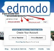 Edmodo   already member.jpg