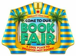 Come to our BookFair.jpg
