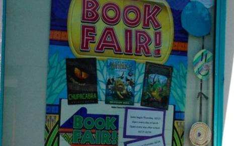 bookfair.window.jpg