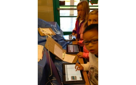 bookfair.ipads.jpg